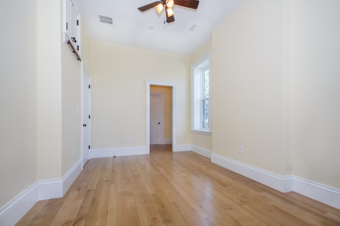 2masterbedroom2